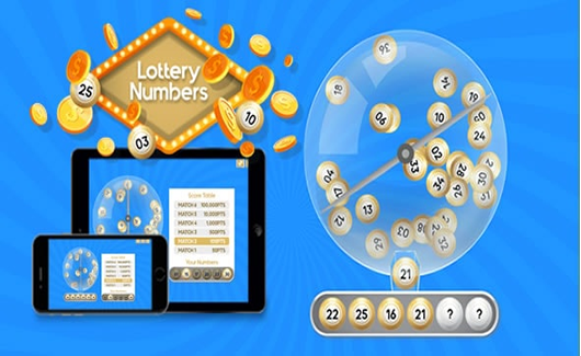 Free Online Lottery Spells, South Africa, USA