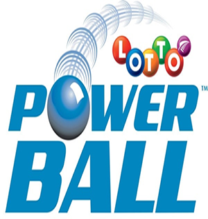 How To Win Powerball With Lottery Spells.....